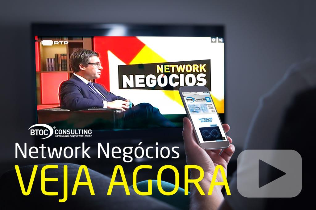 networknegocios