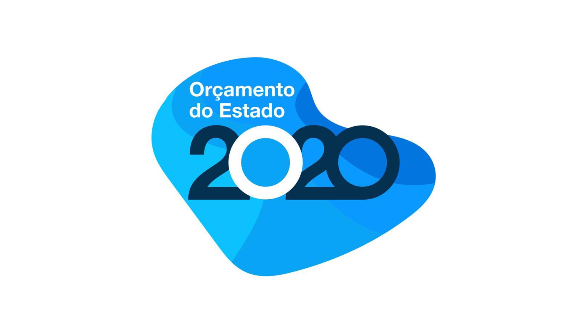 Resultado de imagem para ORÇAMENTO 2020