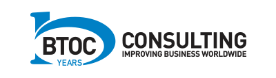BTOC Consulting – Improving Business Worldwide